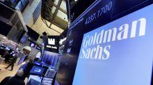 Goldman scraps winning stock playbook