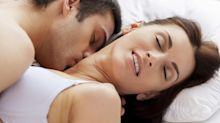 Ya no tendrás que atiborrarte de hormonas para aumentar tu deseo sexual