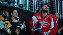 Capitals vs. Penguins: 8 keys to victory in Stanley Cup Playoff series