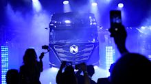 Nikola must do this one thing quickly now that founder Trevor Milton is out: analyst