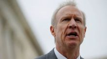 Credit analysts focus on substance over timing of Illinois budget