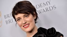 Phoebe Waller-Bridge says she added 'little spices' to James Bond 'No Time to Die' script
