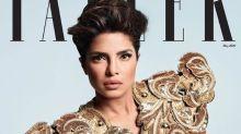 Instagram Beauty Looks Of The Week: Priyanka Chopra, Sonam Kapoor, Nargis Fakhri And More