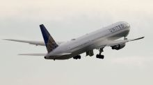 United Airlines pilots resist contract changes over regional routes