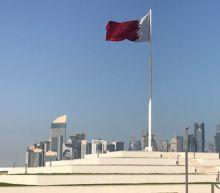 Qatar not invited to emergency Arab summits in Saudi Arabia: Qatari official