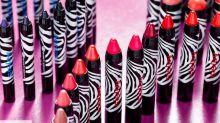 Bonne mine: craquez pour un maquillage glamour et coloré