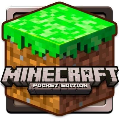 Minecraft Pocket Edition hits Android Market, only Xperia Play users need apply