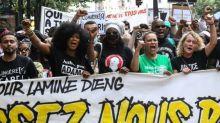 Mort d'Adama Traoré: une marche et un festival organisés samedi avec des militants écologistes