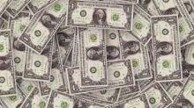 5 Top Bank Stocks to Buy as Q4 Earnings Bells Chime