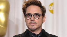 La carrera de Robert Downey Jr. sin Iron Man pinta muy oscura