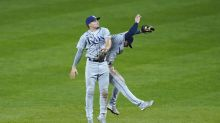 MLB postseason picture: White Sox, Rays clinch playoff spots as AL starts to take shape