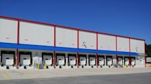 Giant Food Announces Expansion of Jessup, MD Warehouse