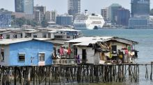 Papua New Guinea outbreak spreads beyond capital