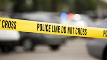 Federal Judge's Husband, Son Shot By Unknown Gunman In New Jersey: Reports