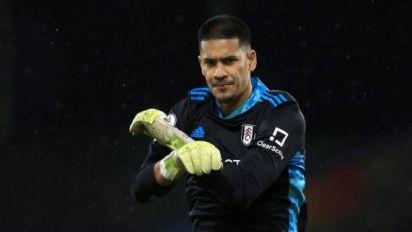 Foot - Transferts - Transferts: Alphonse Areola (PSG) prêté à West Ham