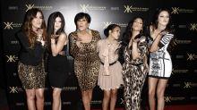 Letzte Staffel von «Keeping Up with the Kardashians»