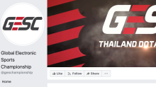 US game publisher Valve sues Singapore-based GESC over $750,000 debt: report