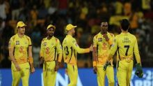 IPL 13: Rhythm a concern as CSK gear up to battle for 4th title (Analysis)