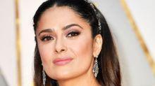 Das tollste Make-up und die bezauberndsten Frisuren bei den Oscars 2017