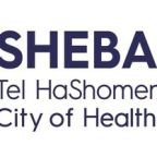 First Confirmed Coronavirus Case in Israel at Sheba Medical Center, Tel HaShomer