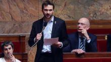 Hauts-de-France: le député LFI Ugo Bernalicis tend la main au PCF et aux Verts pour les régionales