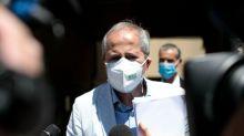 """Crisanti: """"Vergogna assegnare G20 Sanità a Lombardia, Lazio vero modello antivirus"""""""