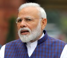 India's Modi gets Trump invite to attend G7 summit: ministry