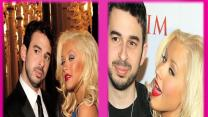 Mismatched Celeb Couples: Out Of His League!