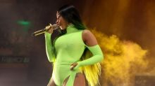 Cardi B, Drake, and Beyoncé Lead 2019 BET Awards Nominations