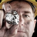 Why Hecla Mining Stock Rose 15% in February