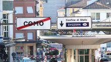 Covid, aumentano i contagi in Svizzera: pronte nuove restrizioni