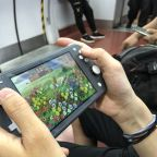 Bloomberg: Next Nintendo Switch can output 4K and has a 7-inch OLED