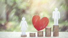 Assurance-vie, des avantages fiscaux maintenus