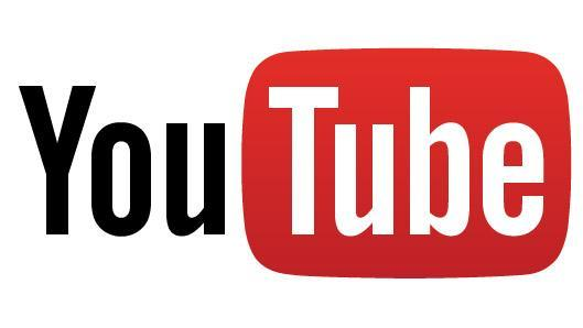 Non-profit resource launched in response to YouTube Content ID crackdown