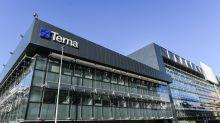 I Buy di oggi da A2a a Terna