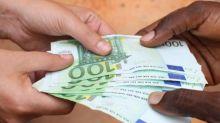 """Dan Gertler, le milliardaire israélien sanctionné pour """"corruption"""", poursuit ses affaires en RDC"""