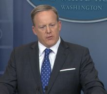 White House: Mass deportation not the goal of immigration actions