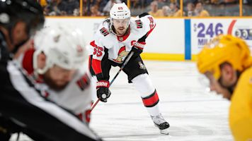 Dreaming of a one-year Karlsson-Tampa blitz