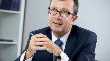 « La France est le pays le plus capitaliste d'Europe » (France Invest)