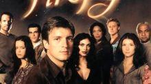 Por qué necesitamos una nueva temporada de Firefly, la serie de Joss Whedon que terminó demasiado pronto