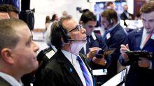 Wall Street cierra verde animado por el retraso de aranceles y estímulos del BCE