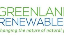 Greenlane Renewables Contract Proceeds for Dairy Farm Renewable Natural Gas Project in California