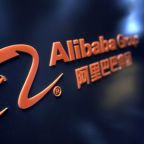 Exclusive: Alibaba postpones up to $15 billion Hong Kong listing amid protests - sources