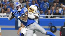 Lions mailbag, Part II: What tantalizing FA options await; will toughness, resiliency be enough?