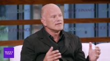 Crypto investor Mike Novogratz says bitcoin is on the brink of a 'Renaissance'