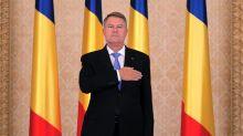 La Comisión Europea lamenta el retroceso en la reforma judicial en Rumanía