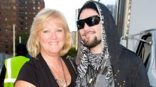 Bam Margera Agrees to Rehab After Dr. Phil Sit-Down as Mom Speaks Out on Son's Cry for Help (Exclusive)