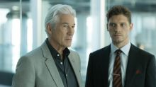 Richard Gere Series 'MotherFatherSon' Sold to Multiple Territories