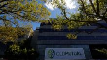 Former Gartmore owner approached about Old Mutual funds deal