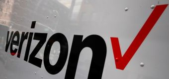 Verizon launches cheaper unlimited plan